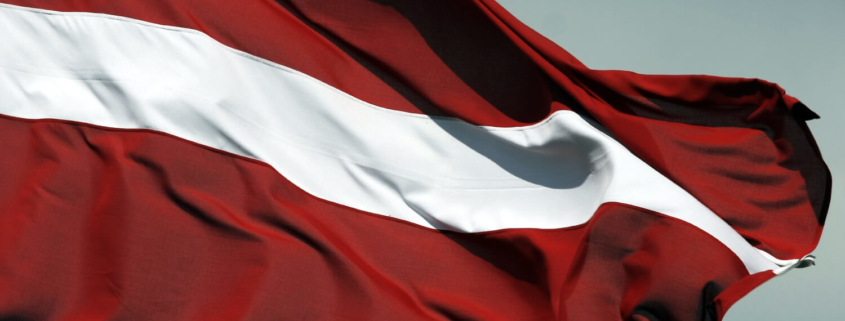 Independence Day of Latvia