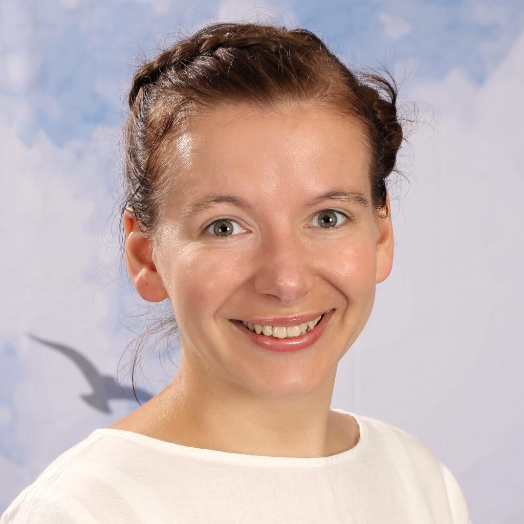 Anna Armane