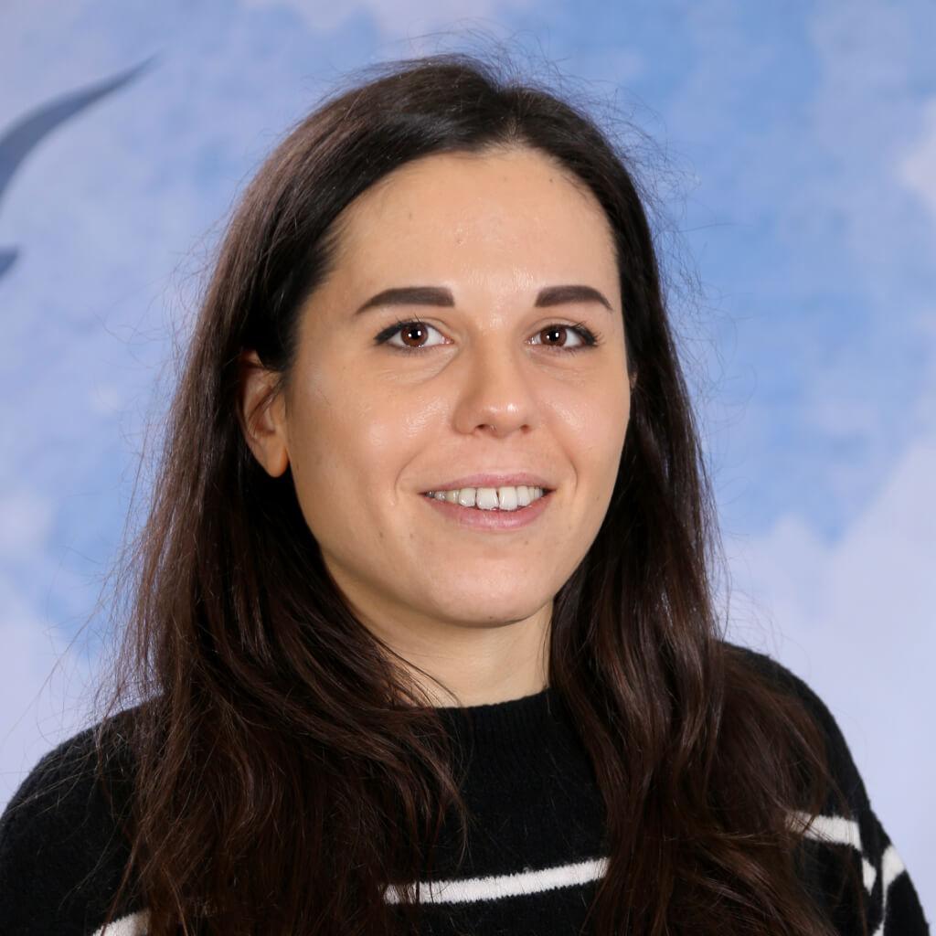 Martina De Stefano